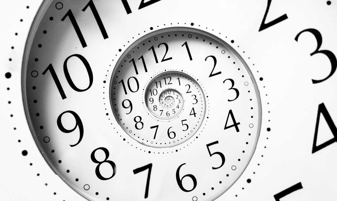 Tiempo posicionamiento web málaga y marbella