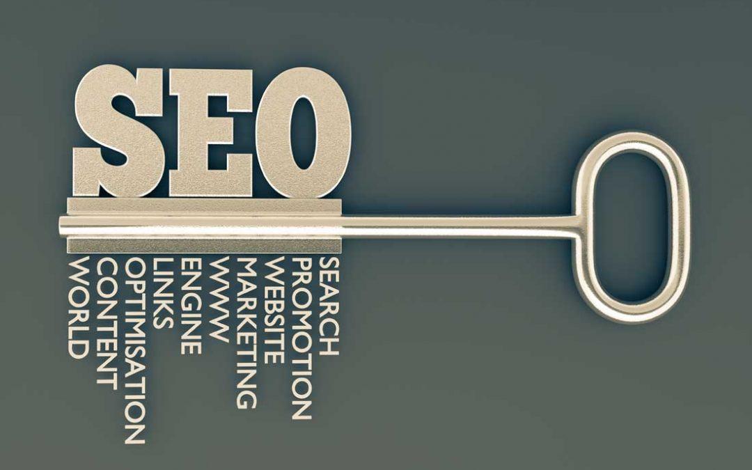 ¿Posicionamiento web SEO local o global?