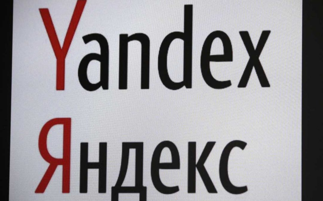 Yandex, El Buscador Ruso – Historia