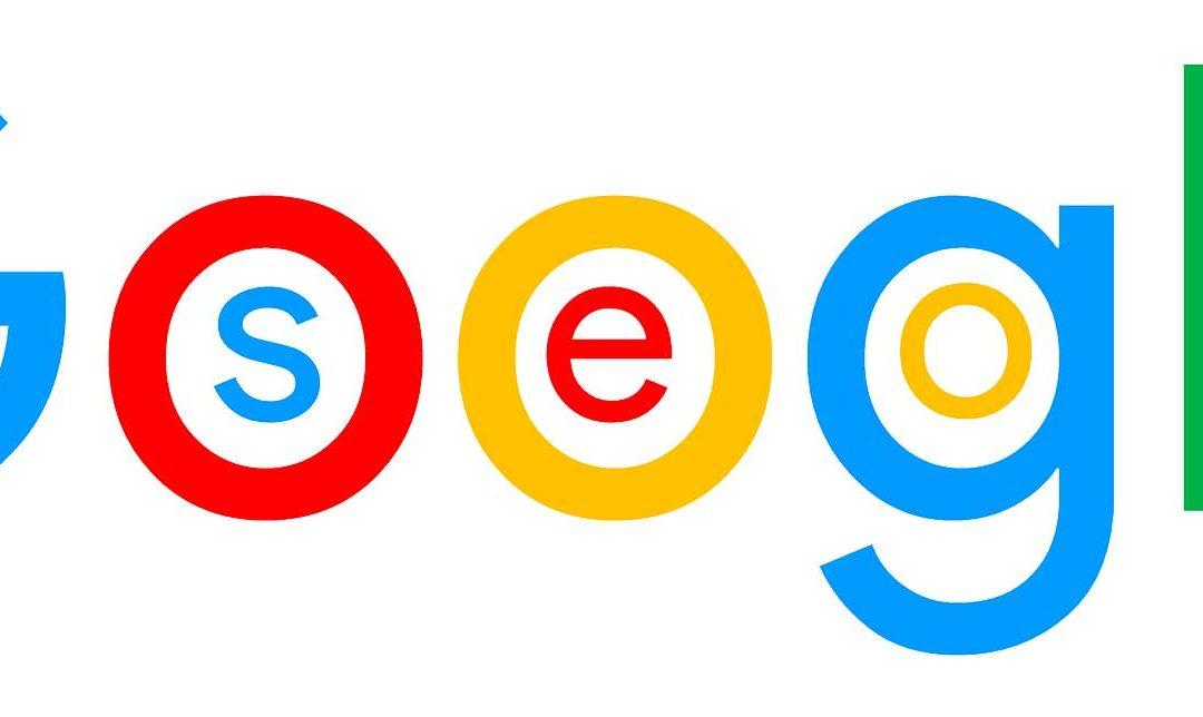 Eliminar resultados negativos de mi empresa en Google – Importancia y consecuencias