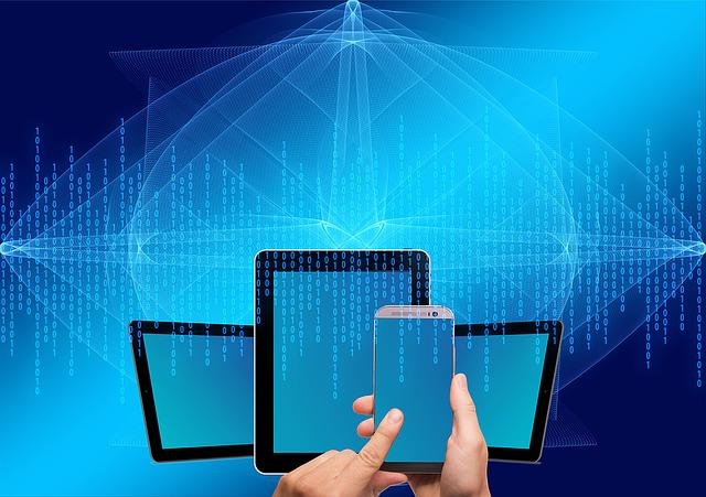webempresa. Diseño de páginas web para empresas