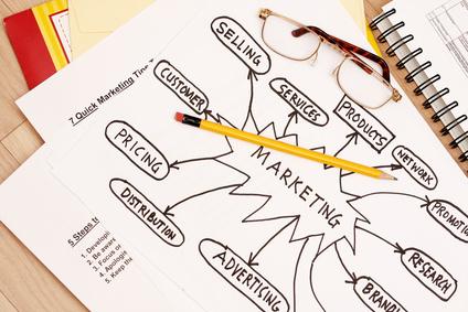 Agencia marketing online en Málaga – Appsia