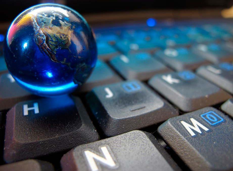 Agencia web en Marbella – Elige de forma segura