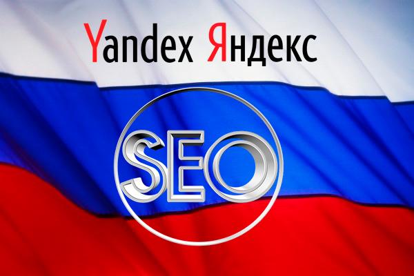 Optimizacion web para Rusia