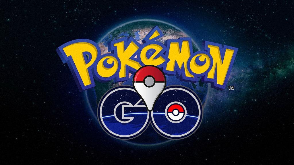 Pokemon Go para tu negocio