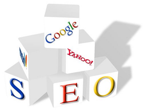 Consultor SEO en Málaga – Vende más con Google