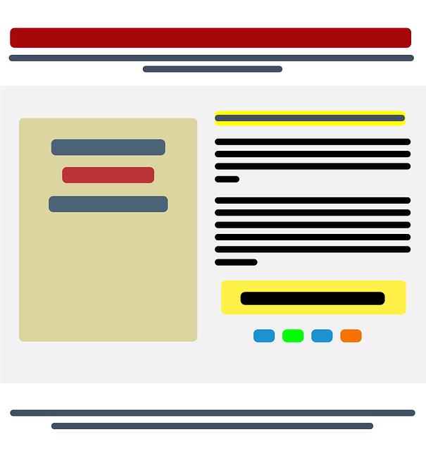Diseño web en Marbella