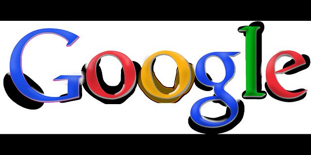 Posicionamiento google en Malaga
