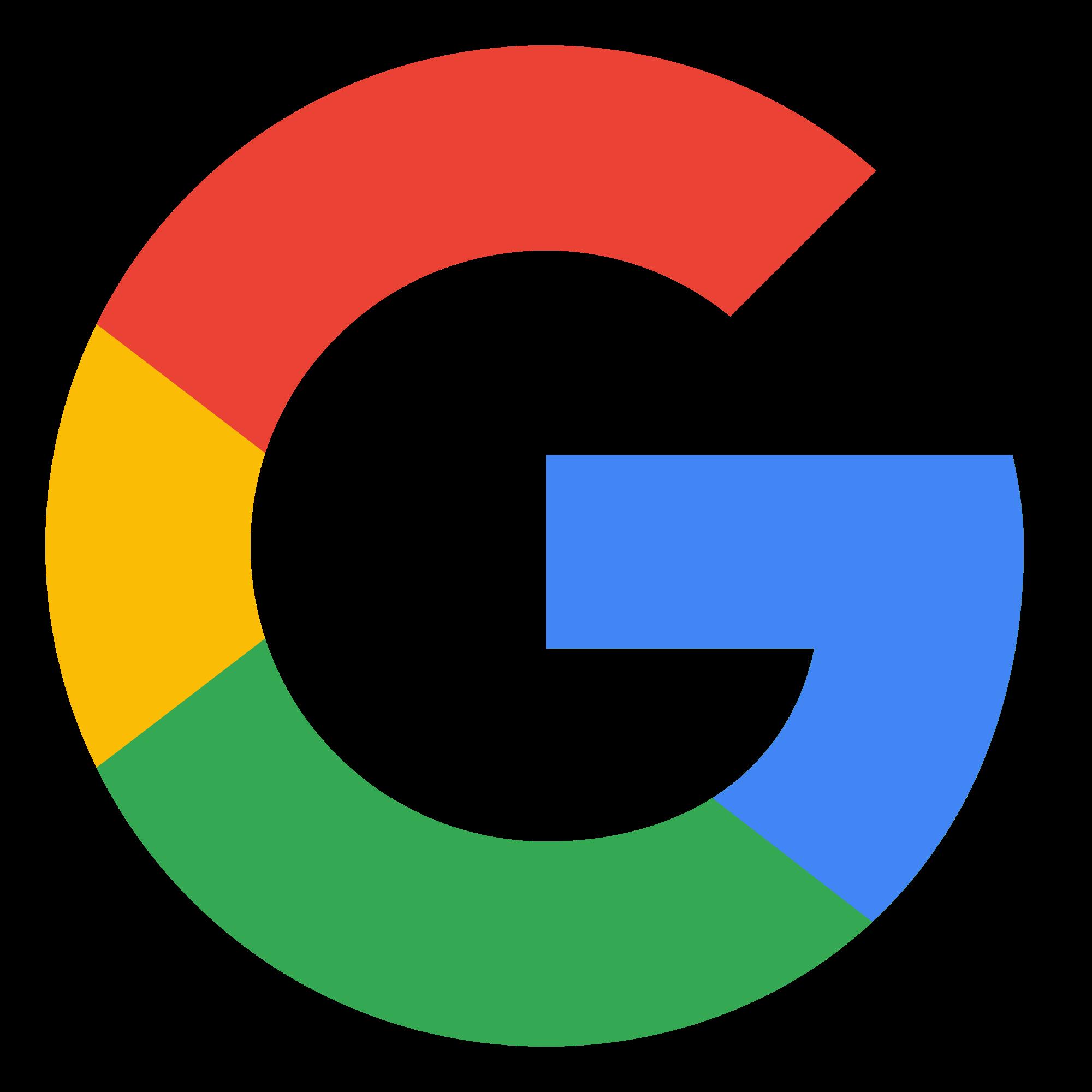 SEO y SEM - Posicionamiento web en Google