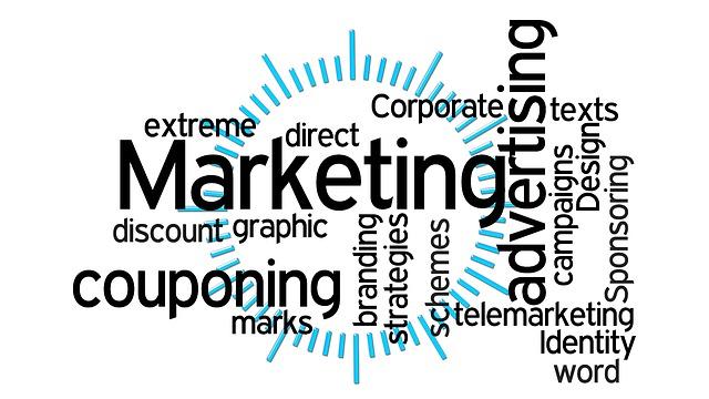 Agencia de publicidad en Marbella