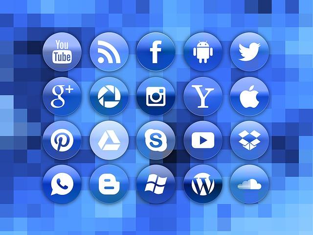Posicionamiento en Redes Sociales en Málaga