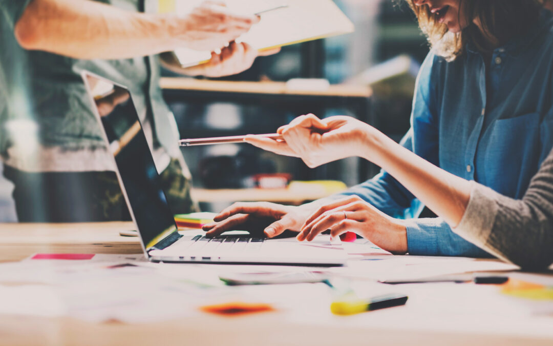 SEO para Wix: Aprende a posicionar tu propia web