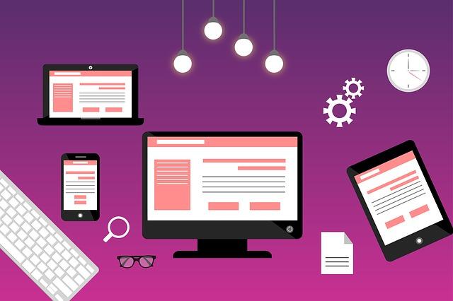 Diseño web en Benalmadena