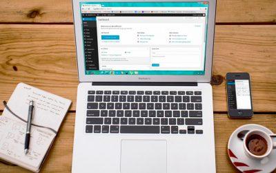 ¿Cómo atraer tráfico a mi Blog? ¡4 Consejos!