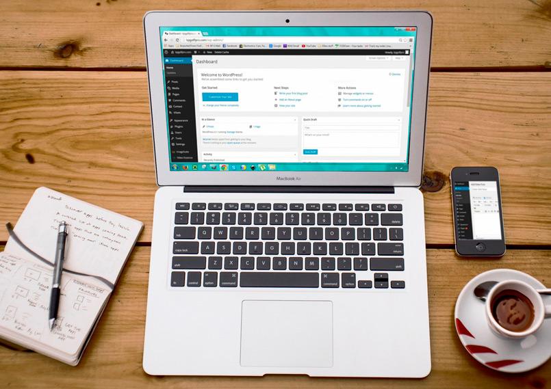 Cómo atraer tráfico a mi Blog