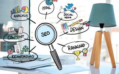 ¿Cuáles son los factores principales para posicionar una web en Google?