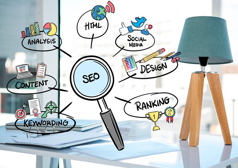 ¿Qué saben las empresas de posicionamiento en Google?