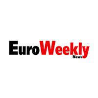 EUROWEEKLY