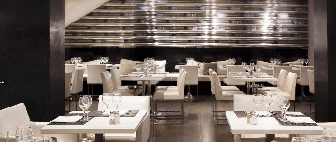 Posicionamiento de restaurantes en TripAdvisor