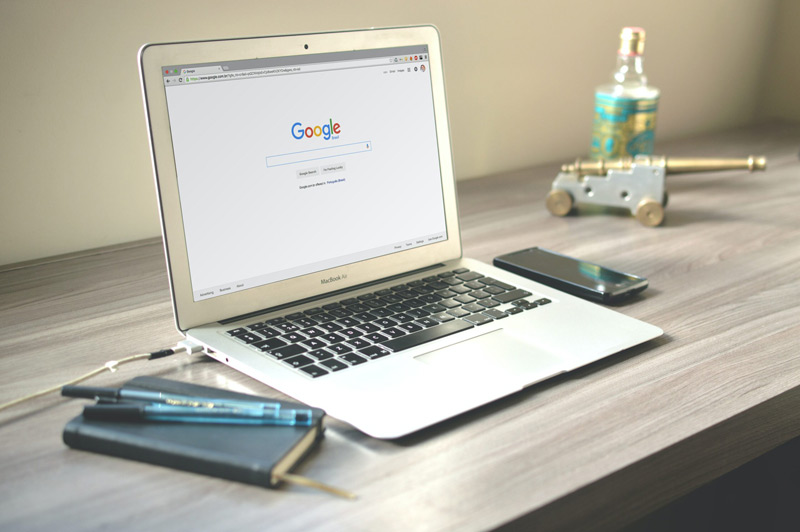 Expertos profesionales en Google My Bussiness