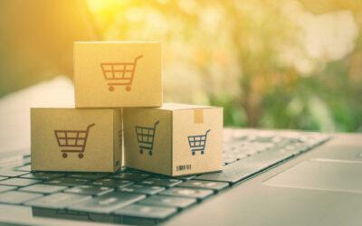 WooCommerce vs Prestashop: ¿Cuál es mejor para tu tienda online?