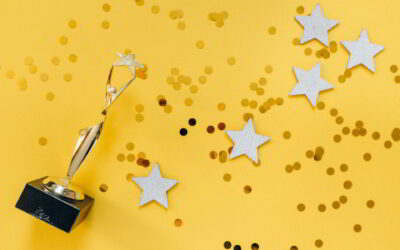 Concursos en Facebook: estrategia para captar seguidores